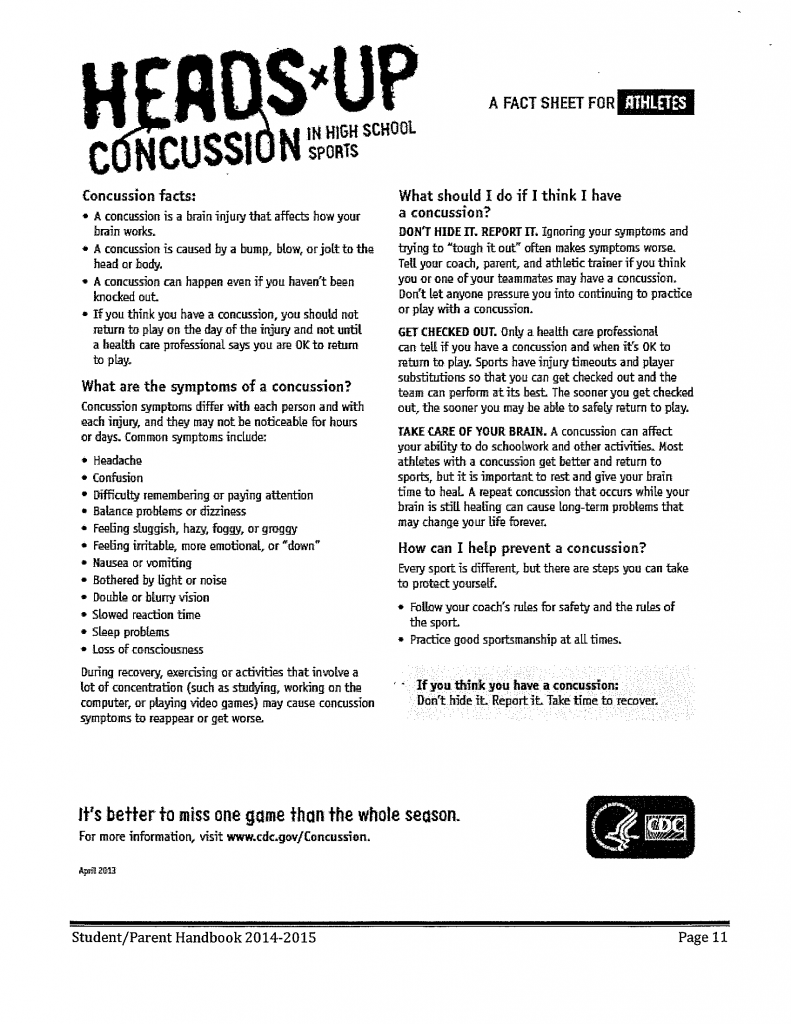 concussions outline Course outline 1 introduction 2 what is a concussion 3 threshold repeated concussions occurring with progressively less impact.