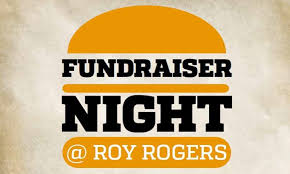 Roy Rogers Fundraiser Night